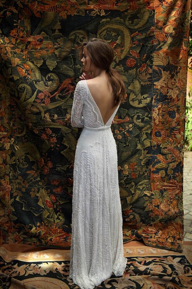 Lihi-Hod-Wedding-Dress-Collection-2016_White_Bohemian_5