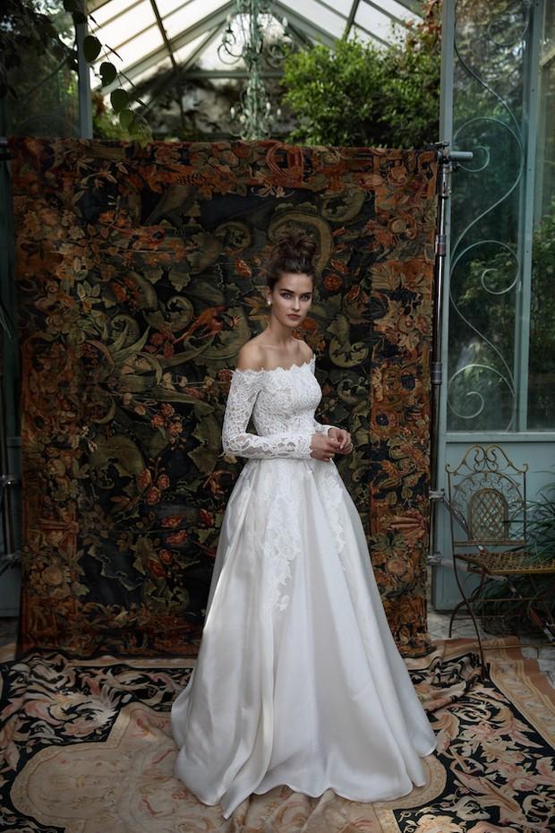 Lihi-Hod-Wedding-Dress-Collection-2016_White_Bohemian_7