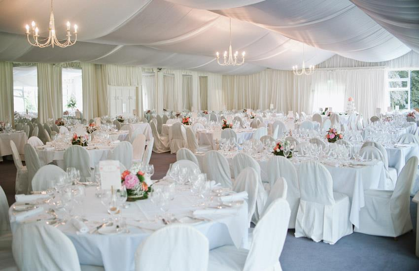 Rathsallagh_House_Weddings_Venue_Reception