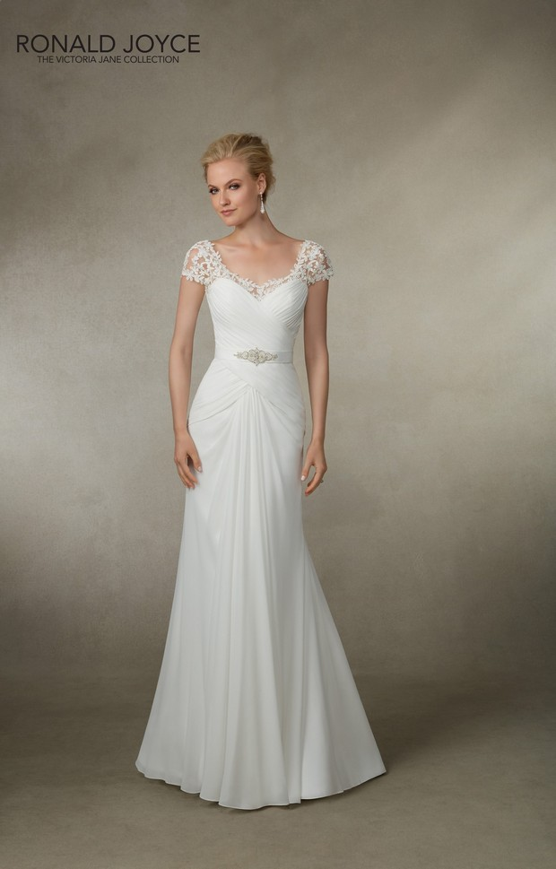 Victoria_Jane_Ronald_Joyce_2016_Wedding_dresses_Jaden
