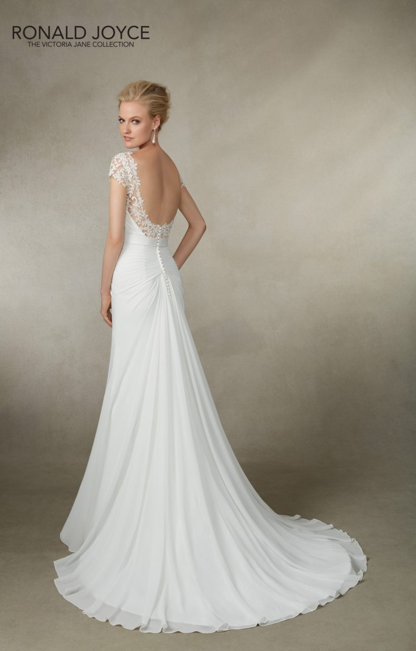 Victoria_Jane_Ronald_Joyce_2016_Wedding_dresses_Jaden_back
