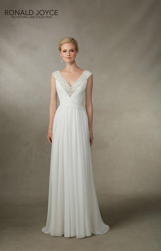 Victoria_Jane_Ronald_Joyce_2016_Wedding_dresses_Jamesina