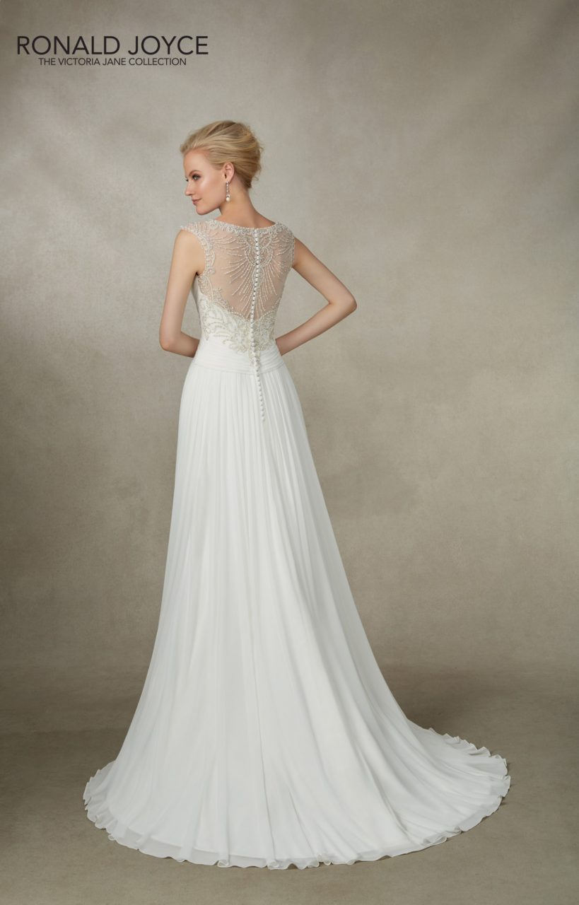 Victoria_Jane_Ronald_Joyce_2016_Wedding_dresses_Jamesina_back