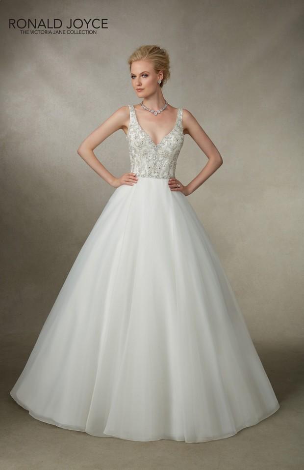 Victoria_Jane_Ronald_Joyce_2016_Wedding_dresses_Jayne