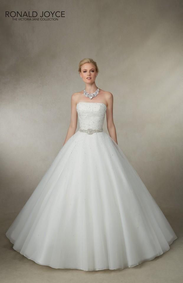 Victoria_Jane_Ronald_Joyce_2016_Wedding_dresses_Jem