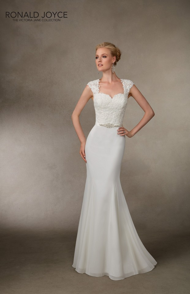 Victoria_Jane_Ronald_Joyce_2016_Wedding_dresses_Jenifer