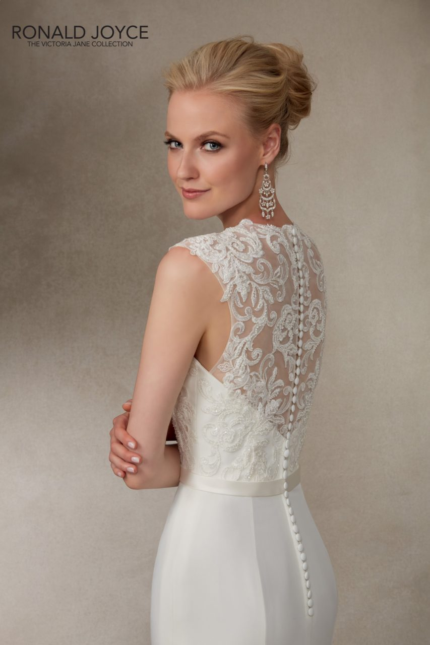 Victoria_Jane_Ronald_Joyce_2016_Wedding_dresses_Jenifer_back