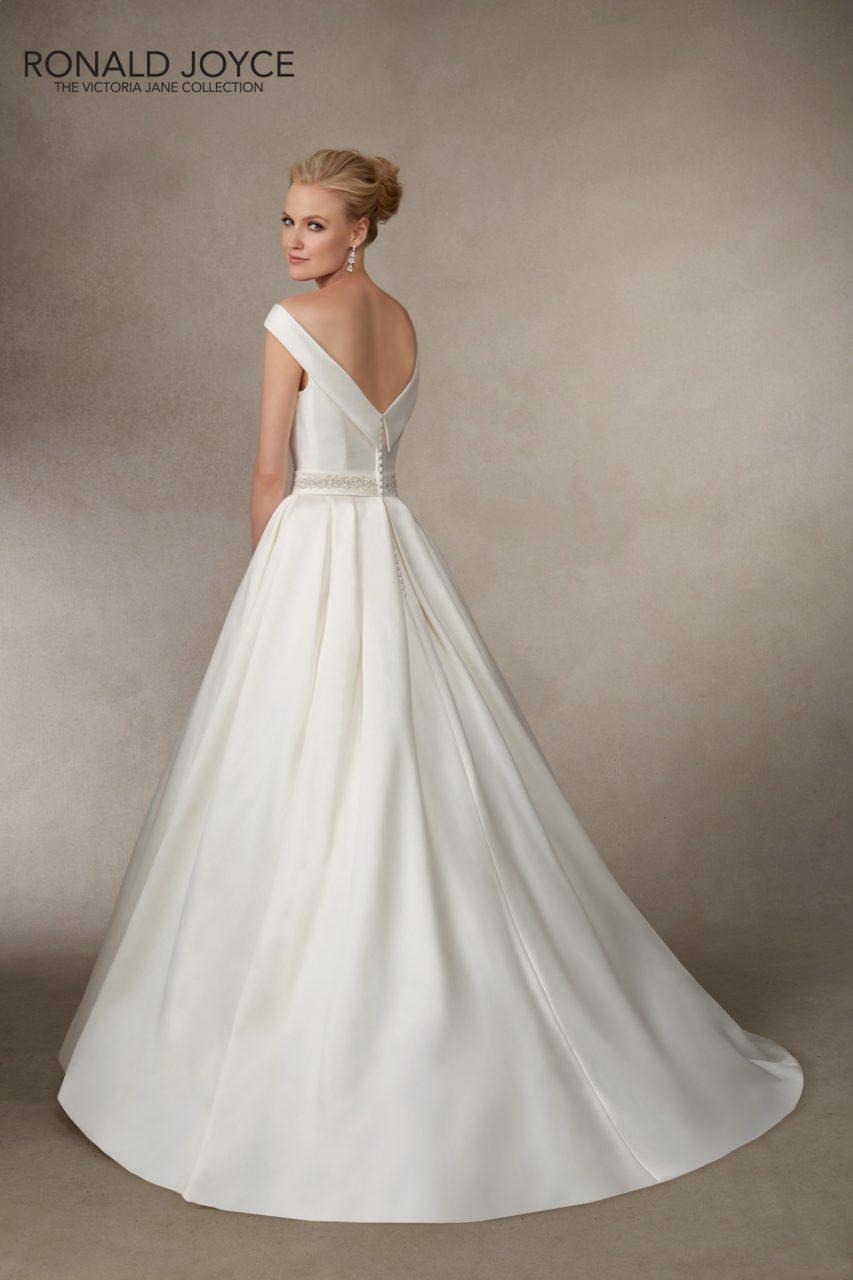Victoria_Jane_Ronald_Joyce_2016_Wedding_dresses_Jodie_back