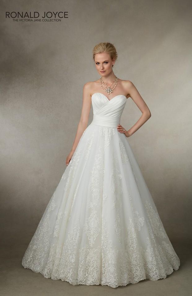 Victoria_Jane_Ronald_Joyce_2016_Wedding_dresses_Joy