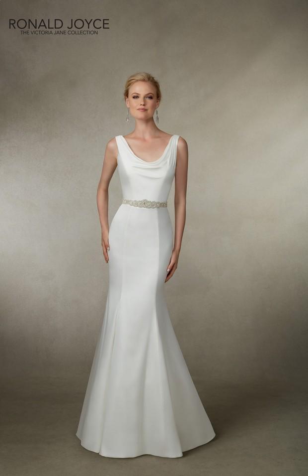 Victoria_Jane_Ronald_Joyce_2016_Wedding_dresses_Joyce