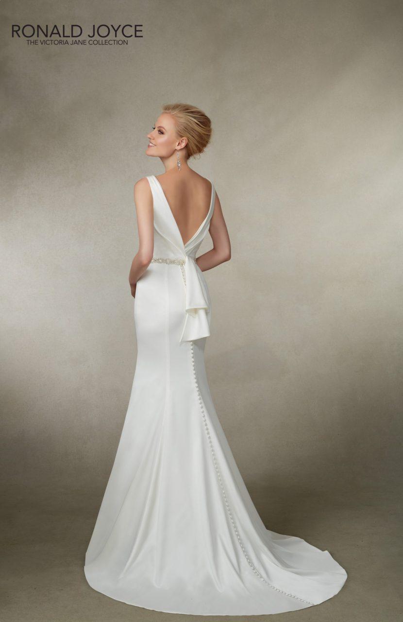 Victoria_Jane_Ronald_Joyce_2016_Wedding_dresses_Joyce_back