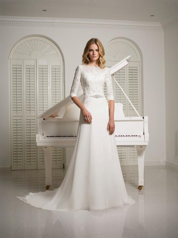 Victoria_Jane_Ronald_Joyce_2016_Wedding_dresses_Vanna