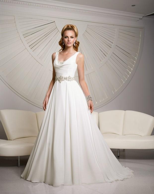 Victoria_Jane_Ronald_Joyce_2016_Wedding_dresses_veronica