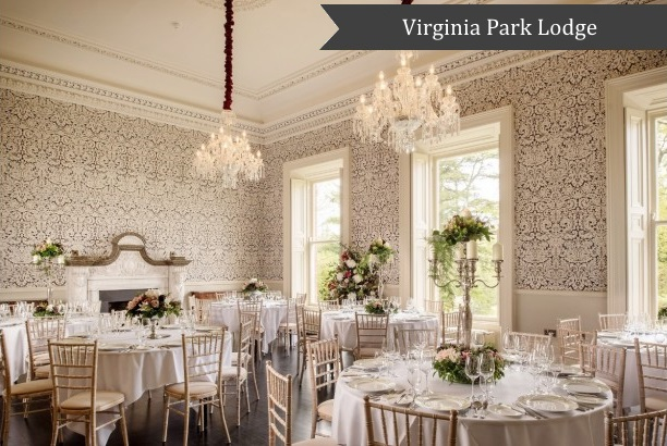 Viginia_Park_Lodge_New_Wedding_Venue_Ireland_Richard_Corrigan