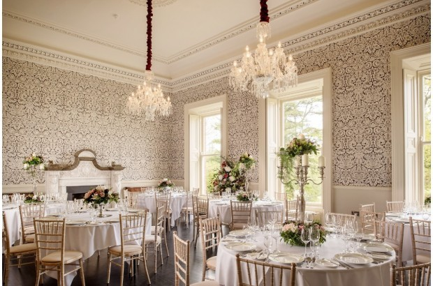 Virginia_Park_Lodge_Wedding_Venue_Ireland_Reception