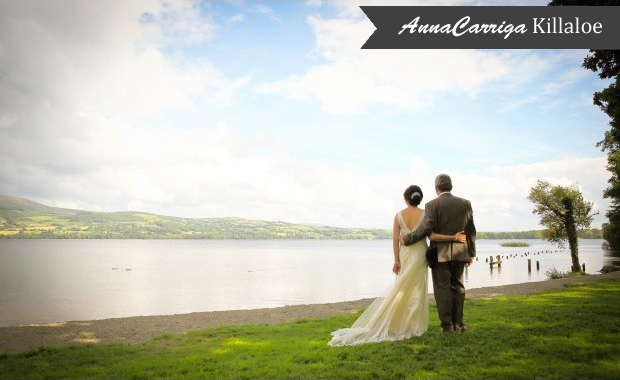 annacarriga-killaloe-alternative-wedding-venues-ireland