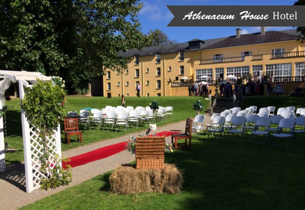 athenaeum-house-hotel-alternative-wedding-venues-ireland