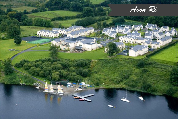 avon-ri-wedding-venue-wicklow-ireland