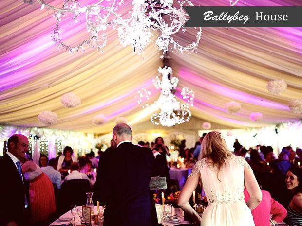ballybeg-house-wedding-venues-wicklow-ireland