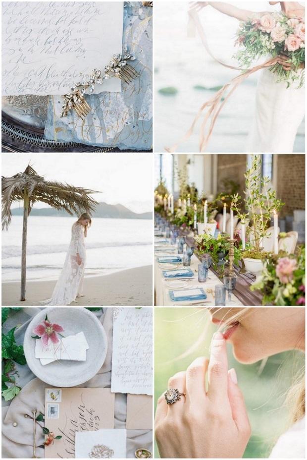 best_instagram_accounts_for_wedding_inspiration