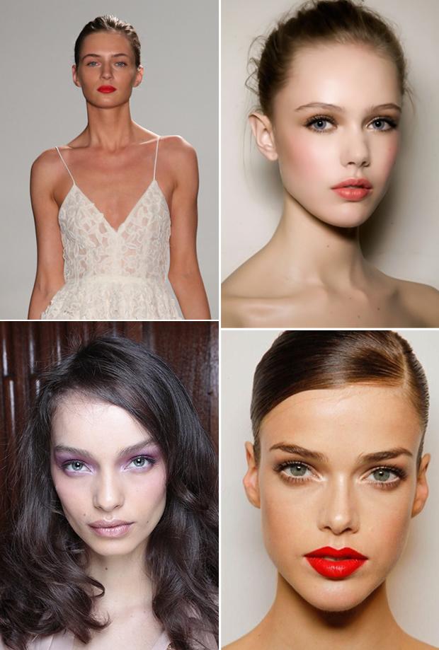 Makeup Trends 2016 Stan Makeup Trends 2017 Makeup Vidalondon