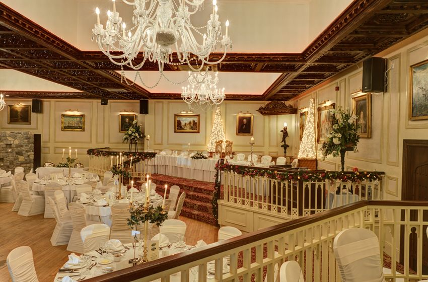 cabra_castle_wedding_reception_room