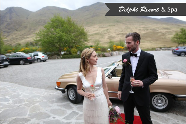 delphi-resort-and-spa-alternative-wedding-venues-ireland