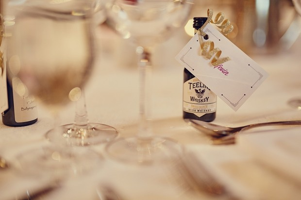 irish-theme-wedding-favours-teeling-whiskey1