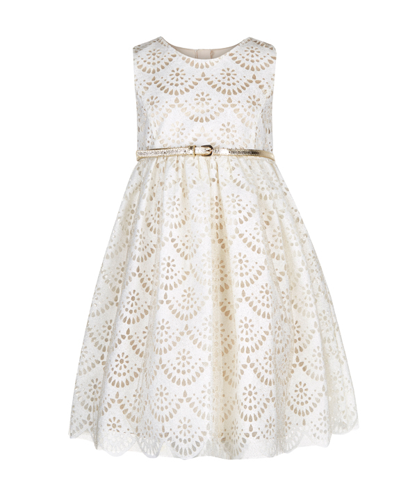 ivory-flower-girl-dress-monsoon