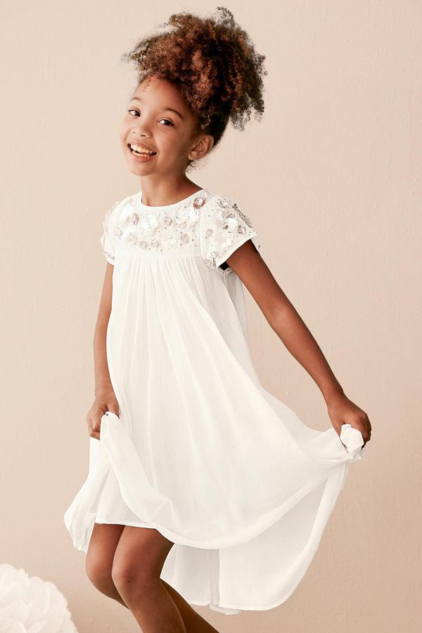 ivory-flower-girl-dresses-dress-from-next