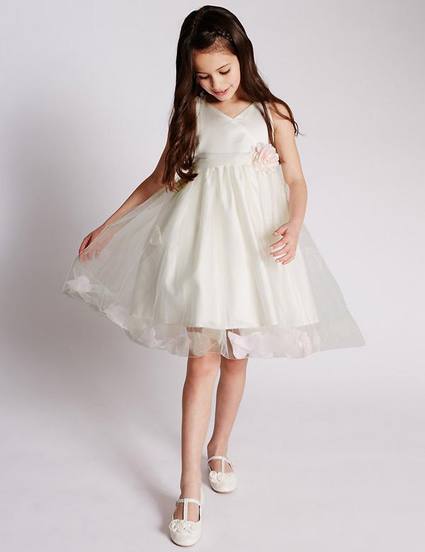 ivory-flower-girl-dresses-makesw&spencer2