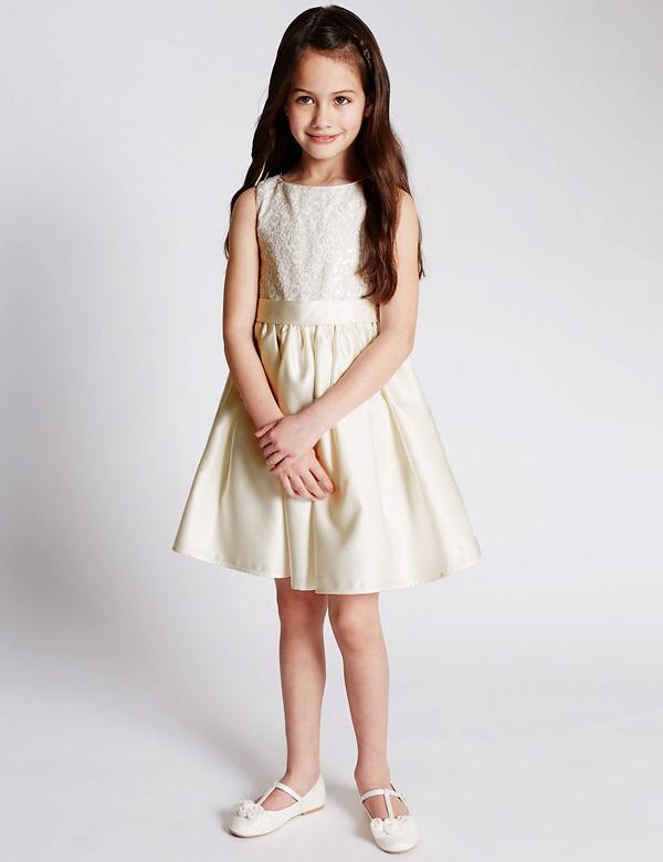 ivory-flower-girl-dresses-marks-and-spencer2