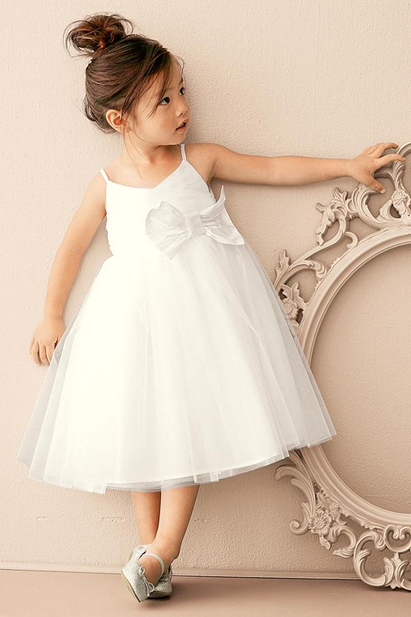 ivory-flower-girl-dresses-next