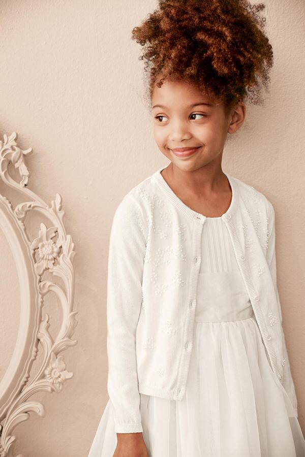 ivory-flower-girl-dresses-next2