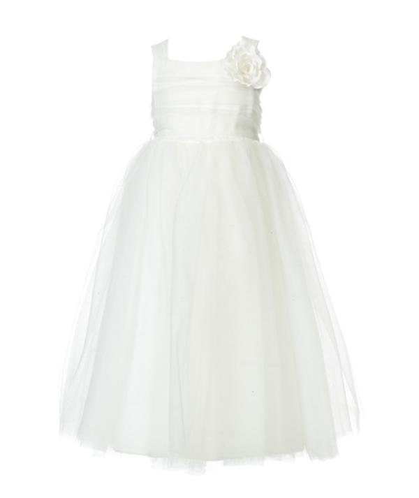 john-rocha-flower-girl-dress-ivory-flower-girl-dresses