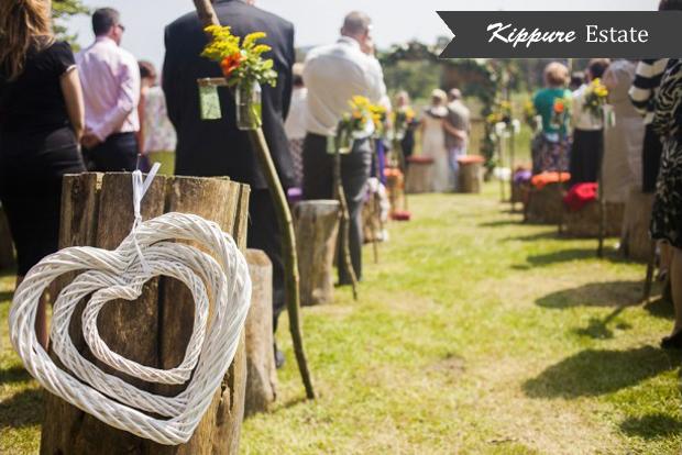 kippure-estate-wedding-venue-wicklow-ireland
