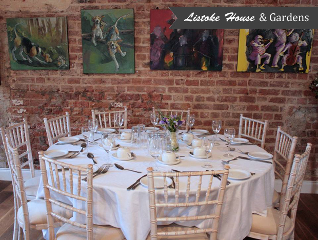 listoke-house-and-gardens-alternative-wedding-venues-ireland