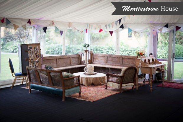 martinstown-house-alternative-wedding-venues-ireland