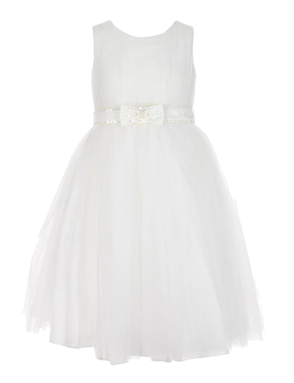 mcelhinneys-bow-flower-girl-dress