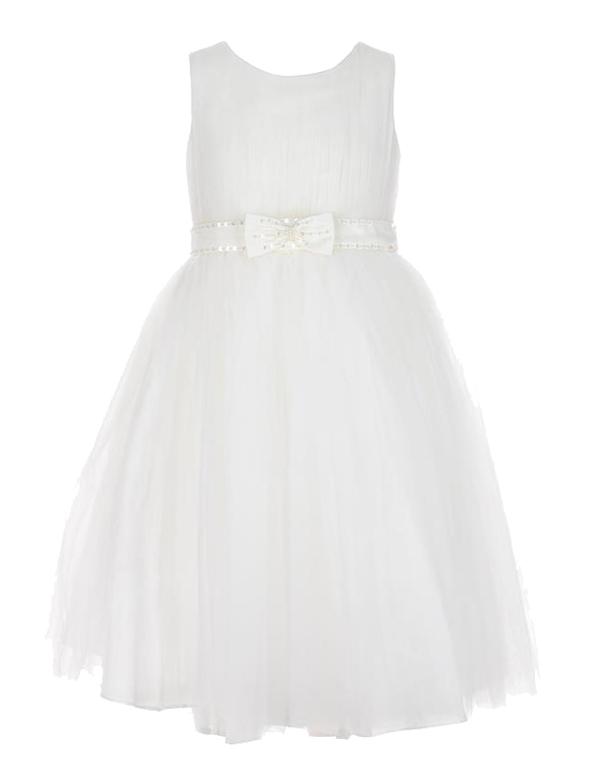 mcelhinneys-bow-flower-girl-dress