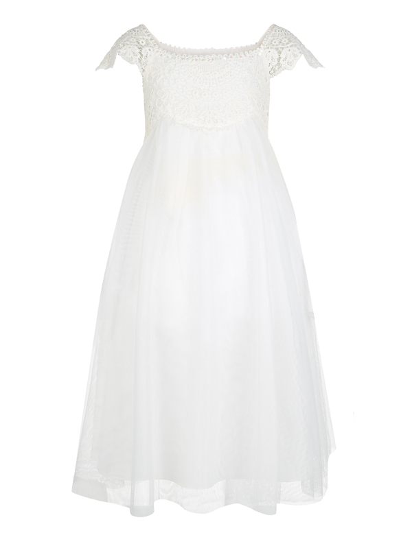 monsoon-ivory-flower-girl-dress