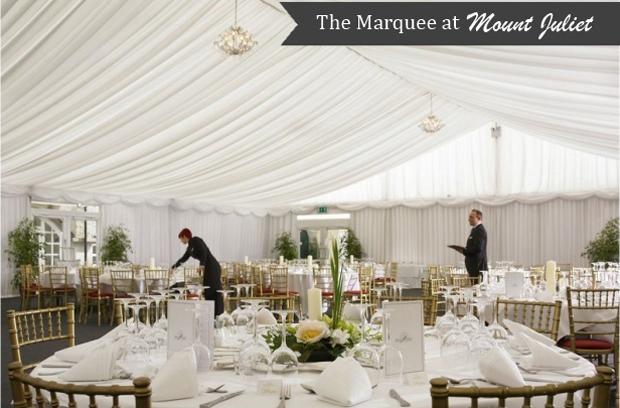 mount-juliet-alternative-wedding-venues-ireland