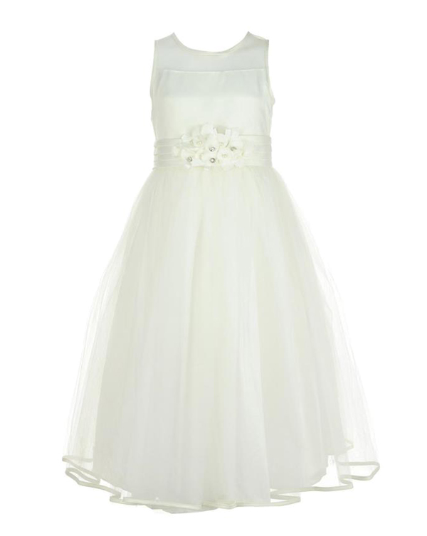 pretty-princess-ivory-flower-girl-dress