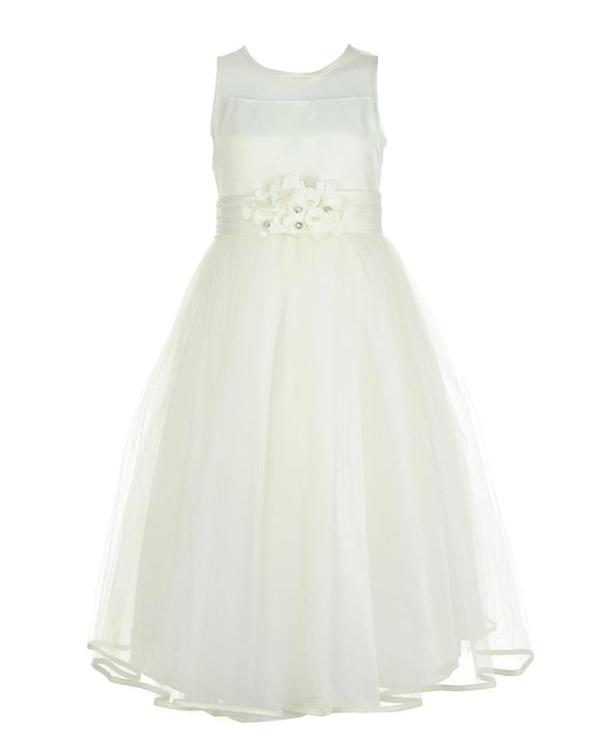 pretty-princess-ivory-flower-girl-dress