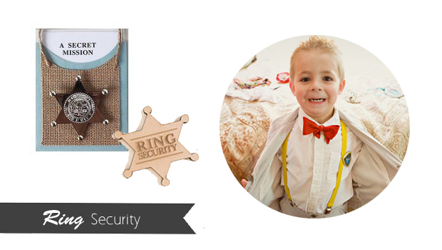 ring-security-badge-page-boy