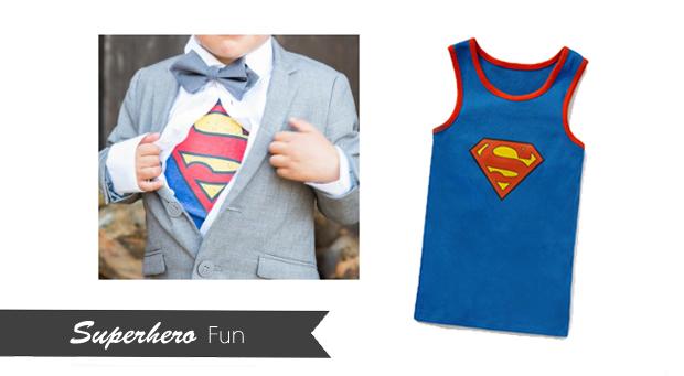 superhero-top-page-boy