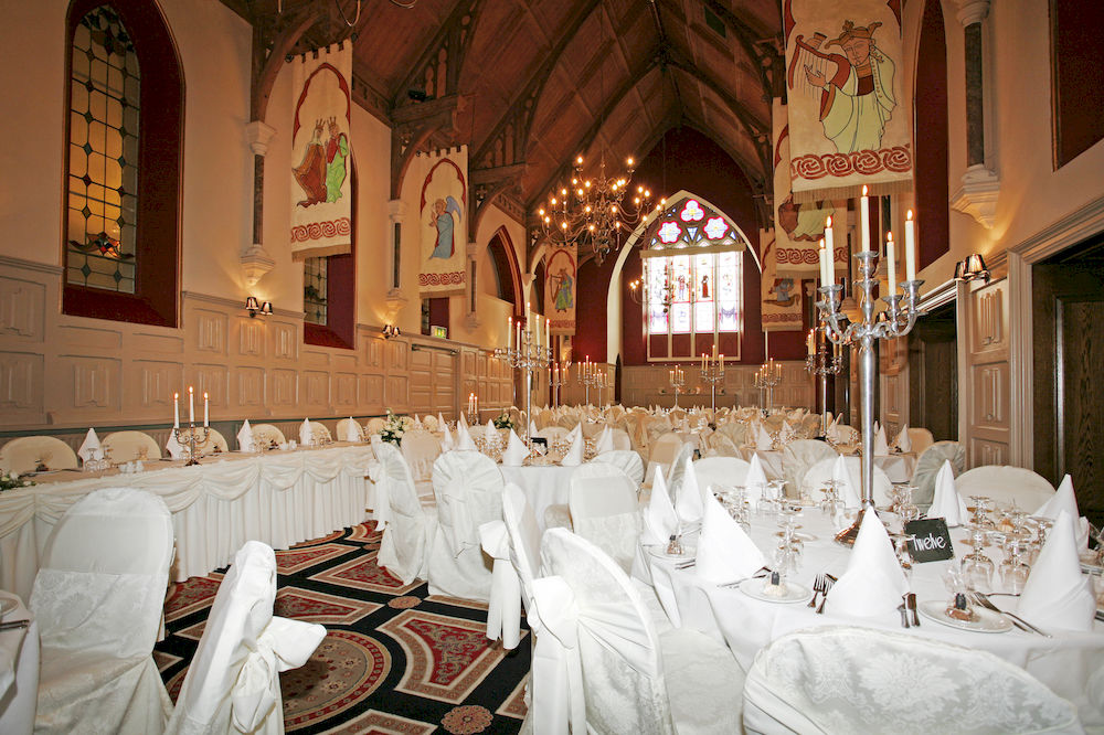 temple_gate_hotel_wedding_ballroom