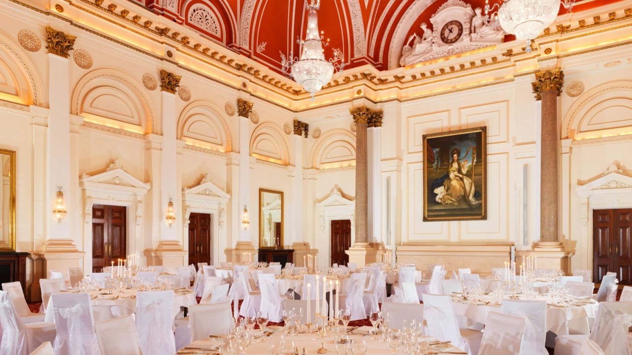 the_westin_dublin_hotel_wedding_banking_hall_reception