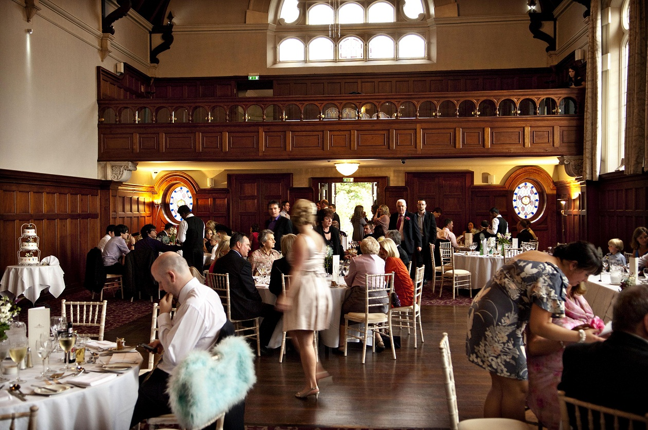 thomas-prior-hall-wedding-ballroom