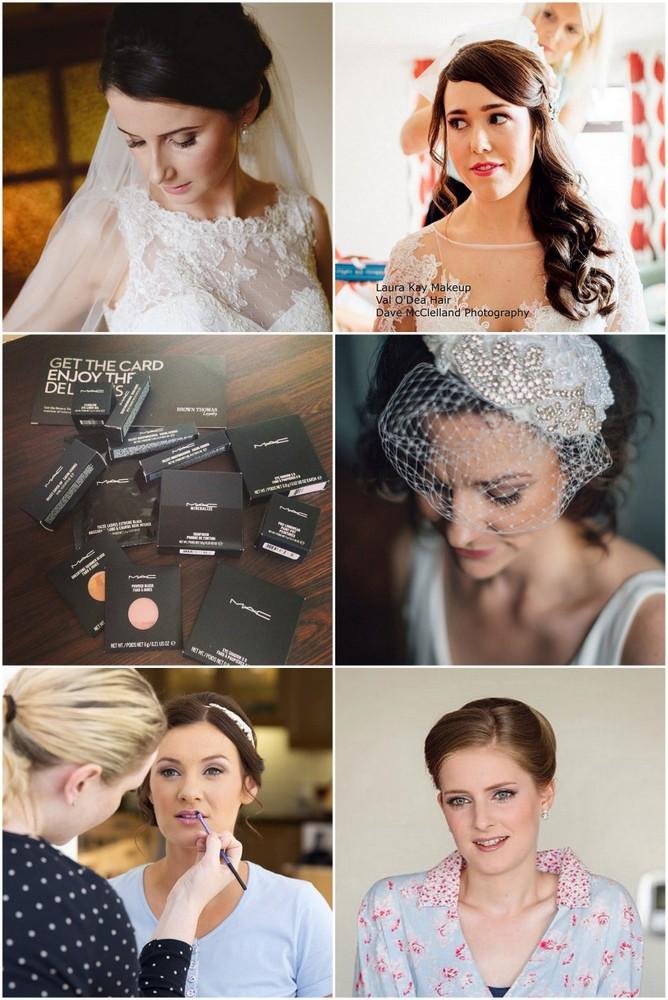 top_beauty_blog_instagram_bridal